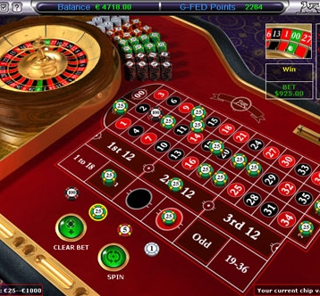 Quick Guide To Playing Casino Tournaments