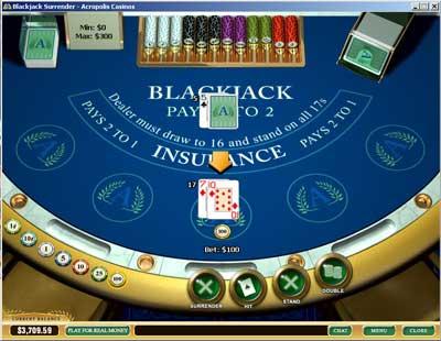 lotto online spielen kosten