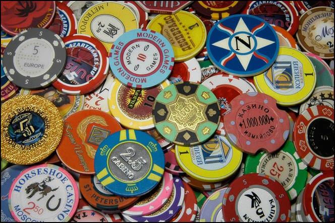 turning stone casino free play coupons